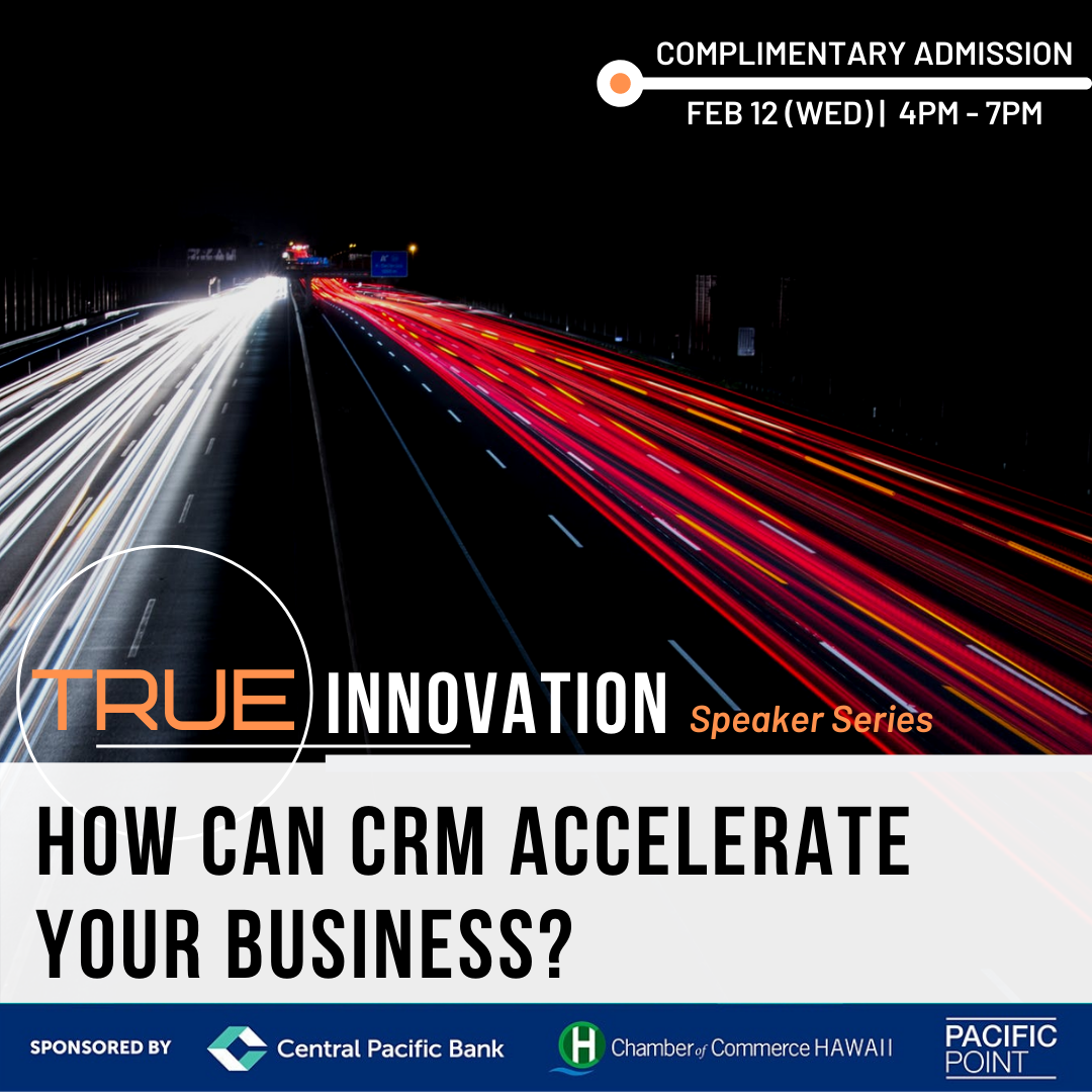 How CRM Impact Business